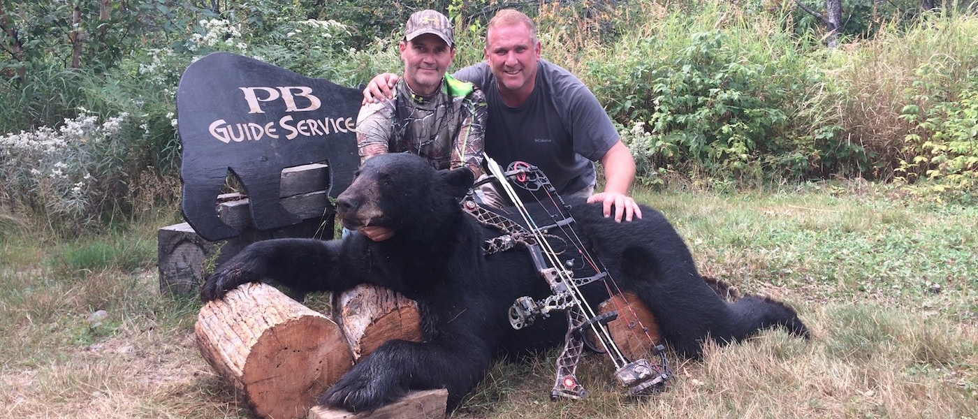 black bear hunt2